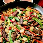 traditional-lamb-stir-fry